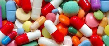 داروهای ضدصرع ریسک زوال عقل و آلزایمر را زیاد کردن می دهد